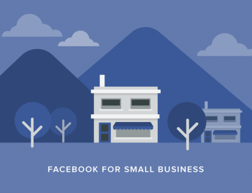 Facebook For Business – Our Guide