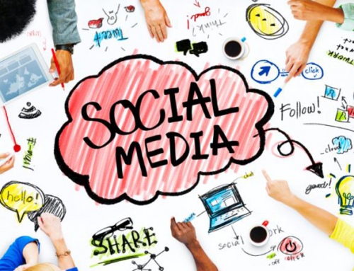 Benefits of Social Media For a Business