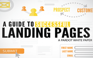 Guide to Successful Landing Pages